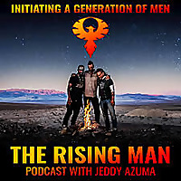 The Rising Man Podcast