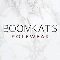 BoomKats.com