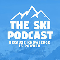 Winter Olympics | The Ski Podcast