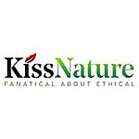 KissNature Skincare | Fanatical About Ethical Skincare Products