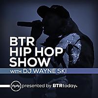 BTR World Hip Hop - Podcast
