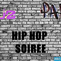 Hip Hop Soiree's Podcast