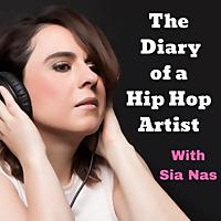 Diary of a Hip Hop Artist