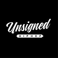 Unsigned Hip Hop