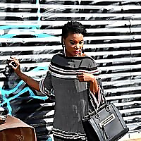 fashionexplorerblog