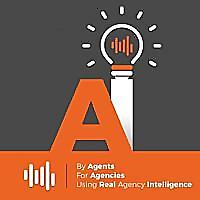 Insurance Agency Intelligence