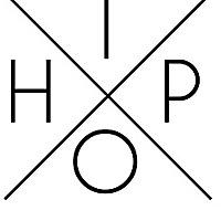 The Hip Hop Enthusiast - Podcast