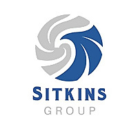 Sitkins