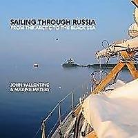 Sailing through Russia