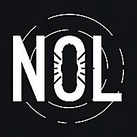 Visions of Nol