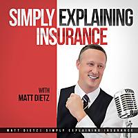 Simply Explaining Insurance