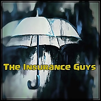 The Insurance Guys Podcast