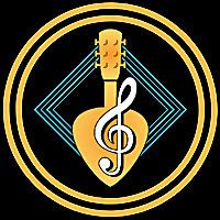 Guitarmetrics