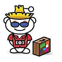 Reddit » Travel