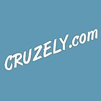 Cruzely