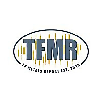 TF Metals Report