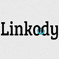 Linkody's blog