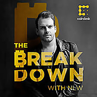 The Breakdown, With NLW