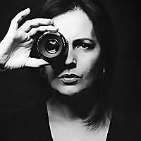 Zdenka Darula | Toronto Wedding Photographer | Toronto Glamour Photographer