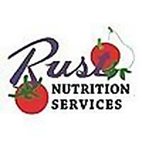 Rust Nutrition