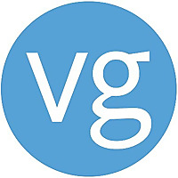 Visiongain | Market intelligence across 16 industry verticals