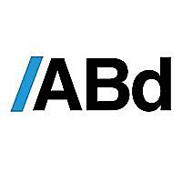 ABdbuzz | Brand Advocacy. Artfully. ABdigital
