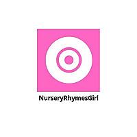 Buy Nursery Rhymes For Youtube