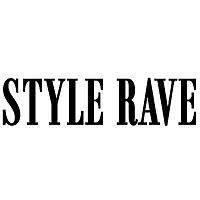 Style Rave