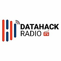 DataHack Radio | Data Science for Practitioners
