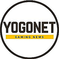 Yogonet International | Gambling Industry News