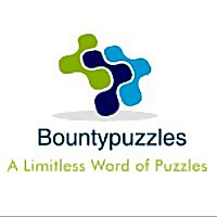 Bounty Puzzles | The best website for Memory games & educational brain games