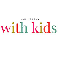 Military With Kids
