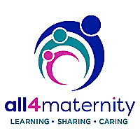 All4Maternity