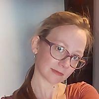 Crystal Jenkins Blog