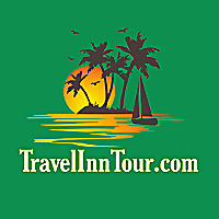 Travel Inn Tour | Travel And Tourism