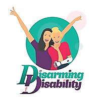 Disarming Disability