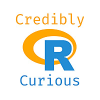 Credibly Curious