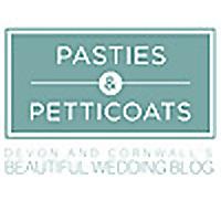 Pasties & Petticoats