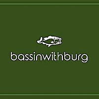bassinwithburg | A Blog Helping You Catch Hogs!