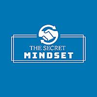 The Secret Mindset   Trading Strategies   Trading Education