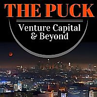 The Puck : Venture Capital and Beyond