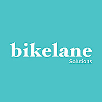 Bikelane Solutions