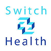 Switch Health