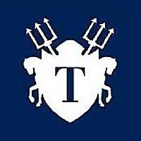 Trident Insurance