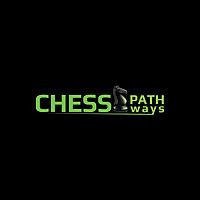 Chess Pathways | Home to your Chess Journey!