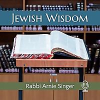 Jewish Wisdom - Podcast