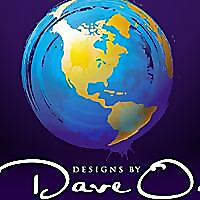 Designs By Dave O. | A Full Service Website Development Agency
