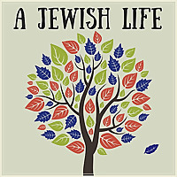 A Jewish Life - Podcast