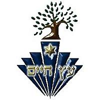 Jewish, Judaism, Spirituality, Torah