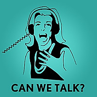 Can We Talk? The JWA Podcast